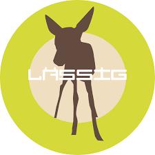 Logo Schulranzen Laessig