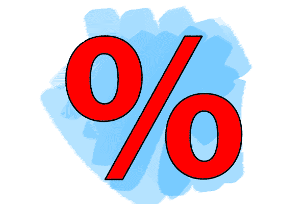 Schulrucksäcke günstig kaufen | mirapodo