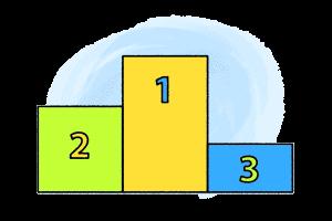 Welcher-Schulranzen-ist-der-beste?